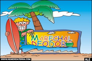 marechal-deodoro