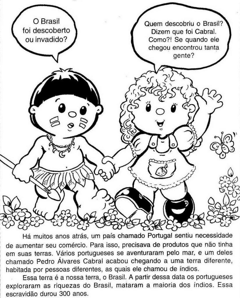 Coleção+Pirulito066