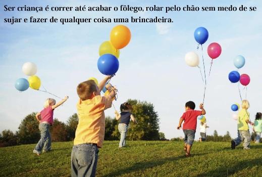 -Mensagens-bonitas-sobre-crianças