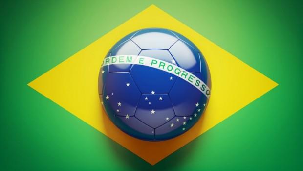 copa-do-mundo-no-brasil-